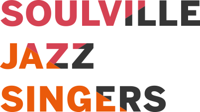 Soulville Jazz Singers